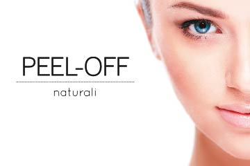 peeloff-naturali_box-piccolo.jpg