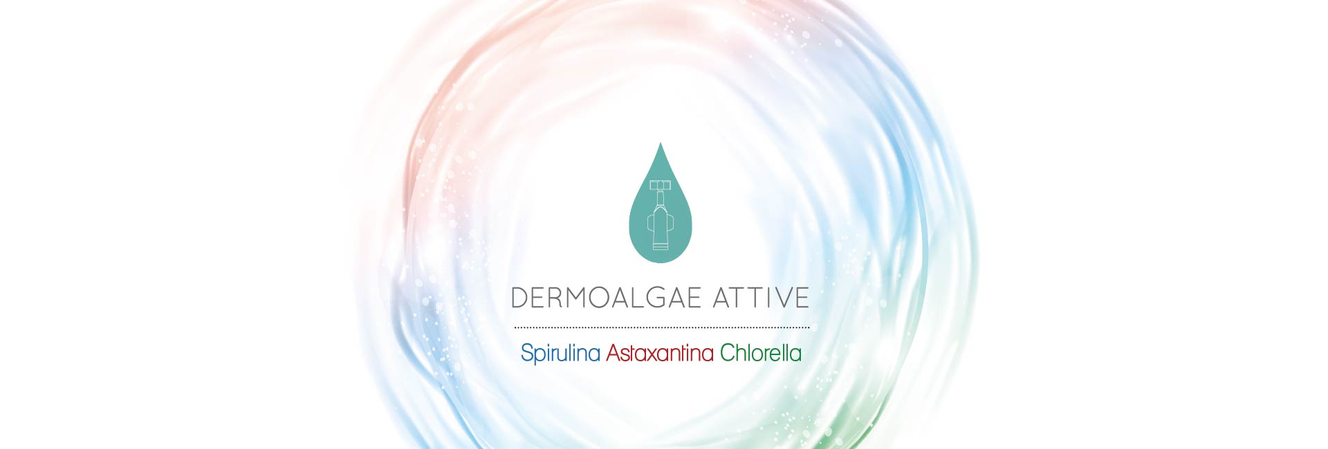 dermoalgae-_bellezza_viso-02