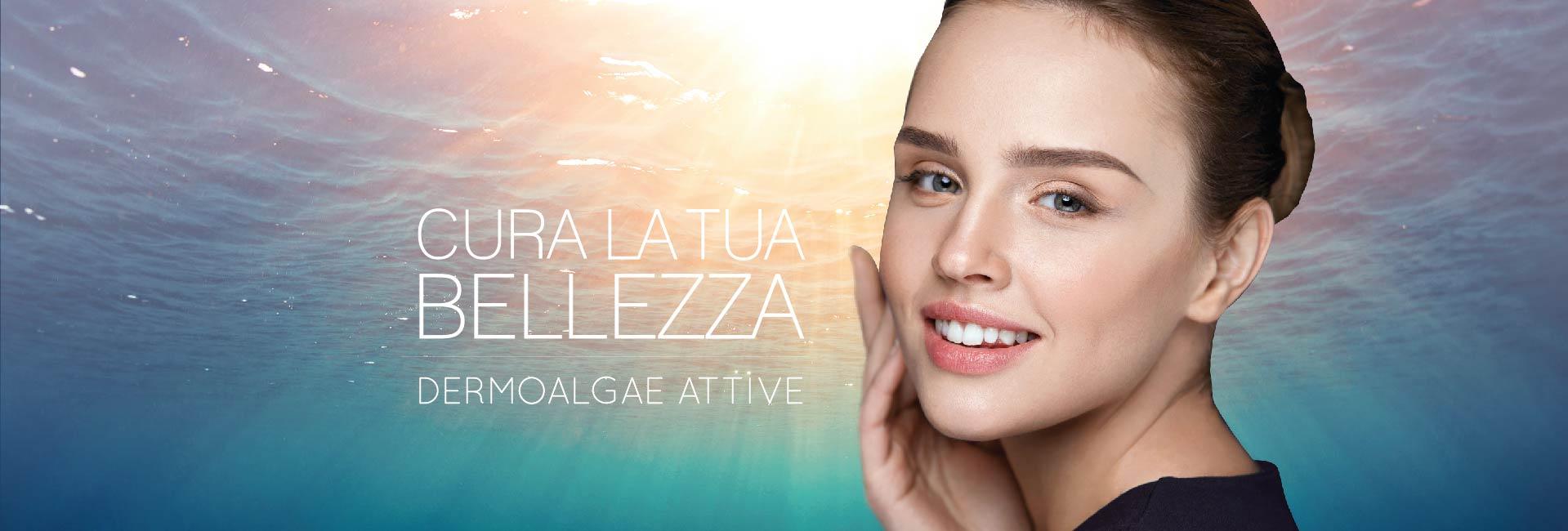 dermoalgae-bellezza-viso-01