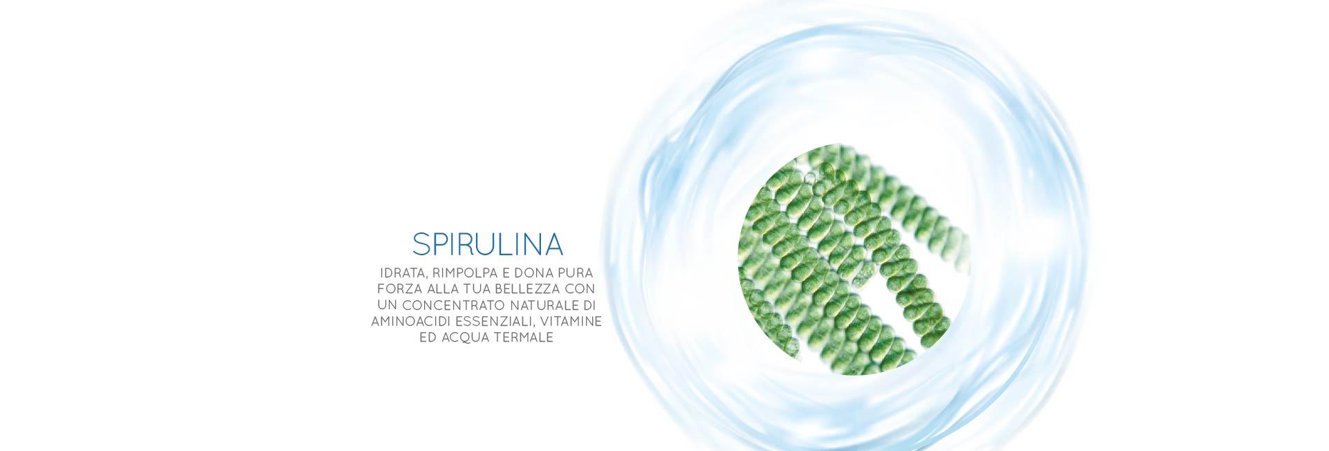 dermoalgae-bellezza-viso_spirulina